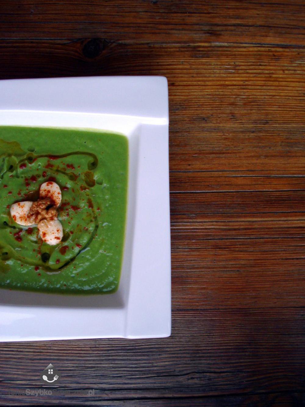 Zupa-krem brokułowa_02a
