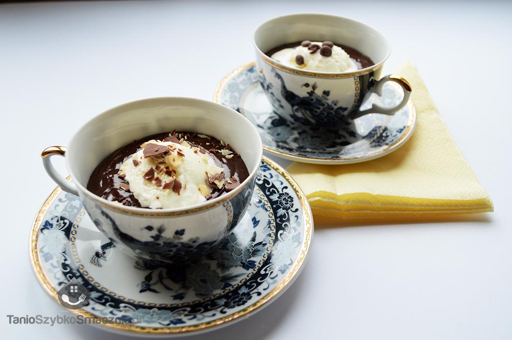 Krem czekoladowy z lodami śmietankowymi_03a
