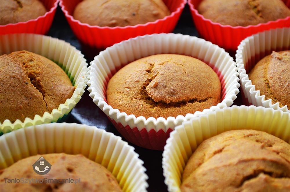 Muffinki marchewkowe_04a