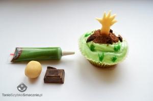 Muffinki marchewkowe_08a