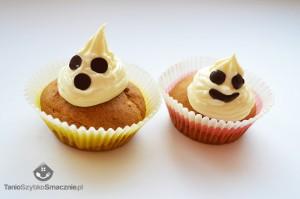 Muffinki marchewkowe_11a