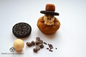 Muffinki marchewkowe_12a