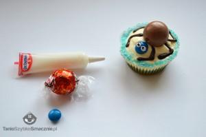 Muffinki marchewkowe_13a