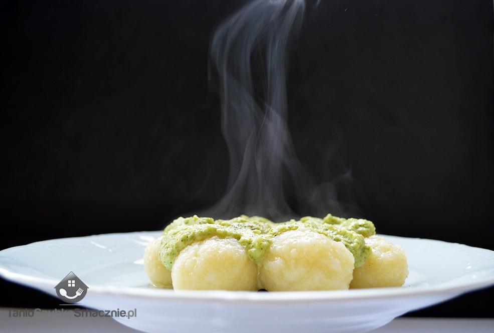Sos brokułowy_03a