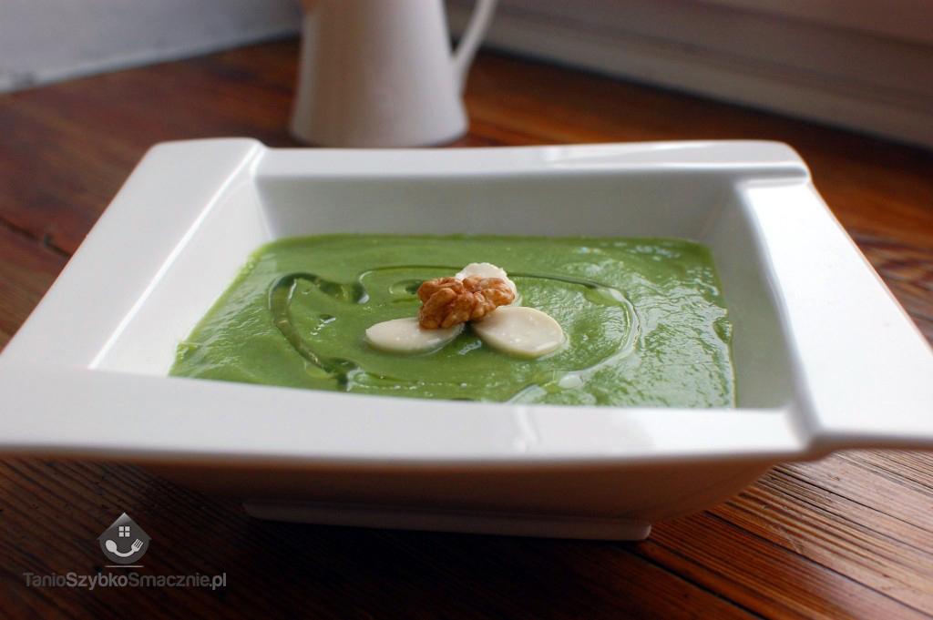 Zupa-krem brokułowa_01a