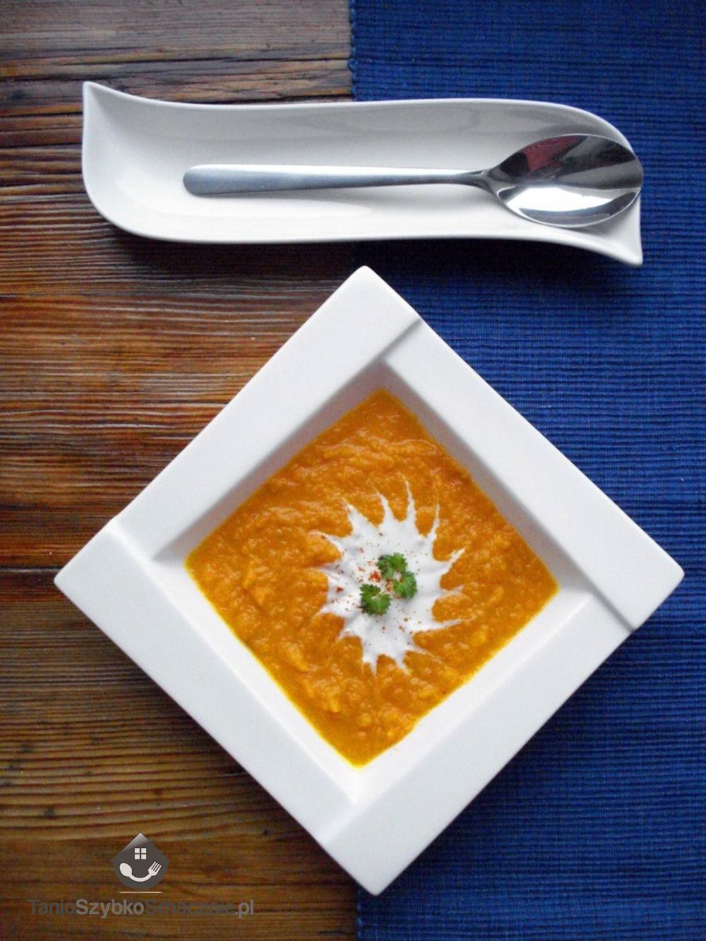Zupa-krem marchewkowa_01a