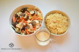 Zupa grzybowa_01a