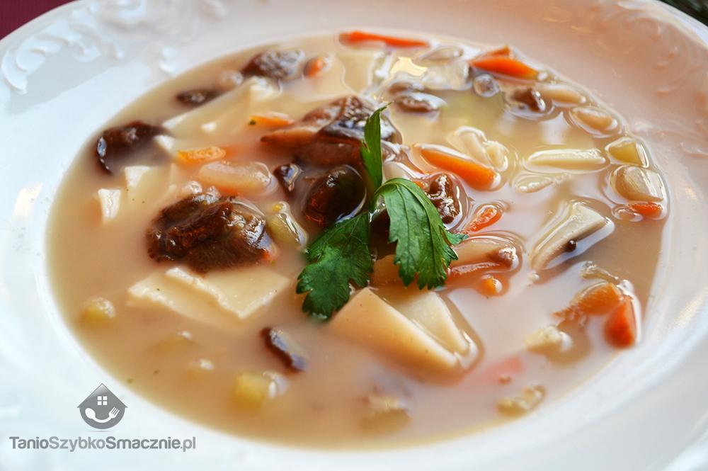 Zupa grzybowa_02a
