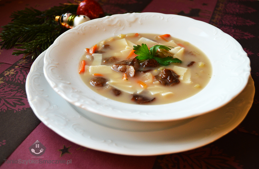 Zupa grzybowa_03a