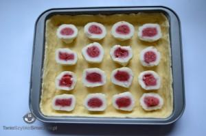 Ciasto pyzowe_02a