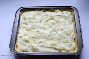 Ciasto pyzowe_04a