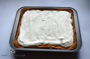 Ciasto pyzowe_05a
