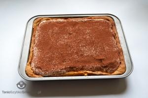 Ciasto pyzowe_07a