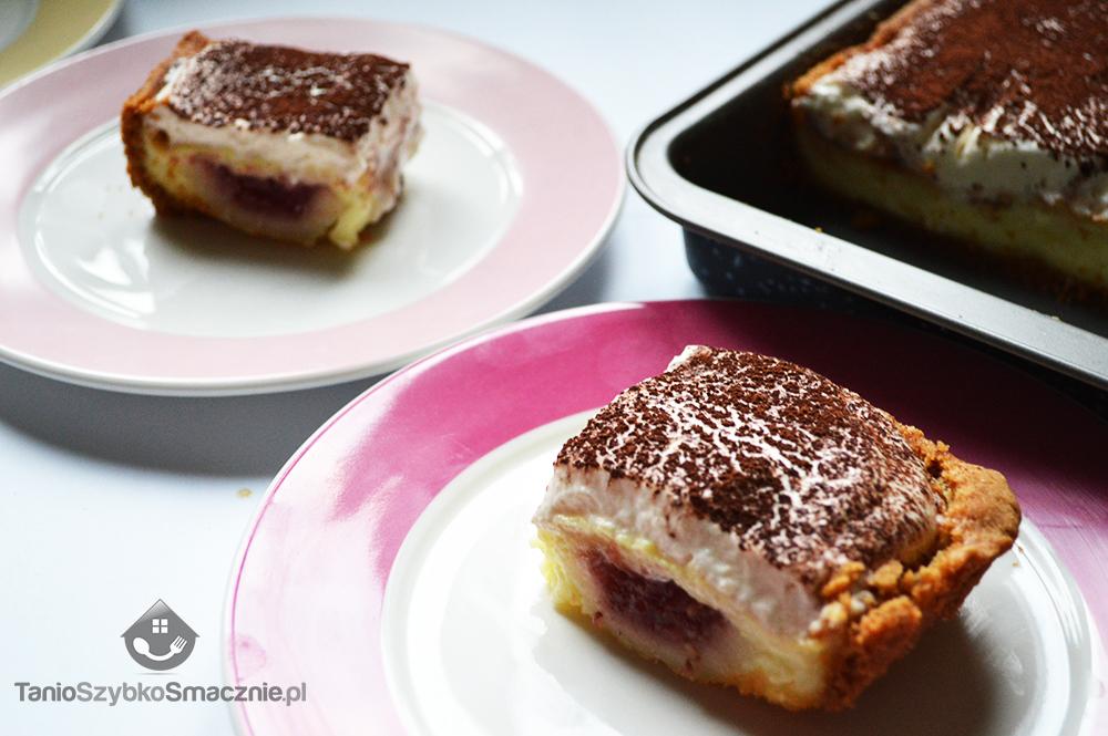 Ciasto pyzowe_09a