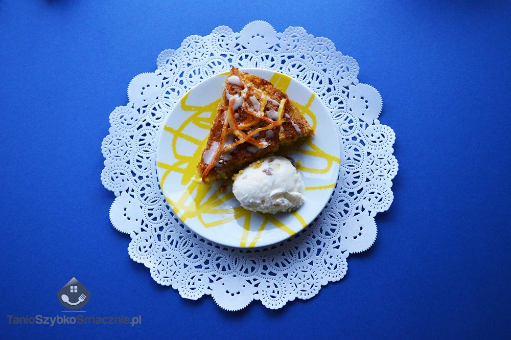 Ciasto zimowe_01a
