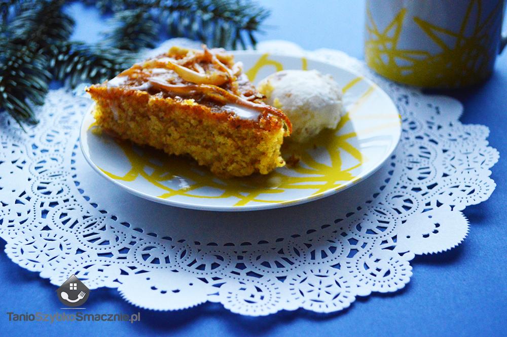 Ciasto zimowe_02a