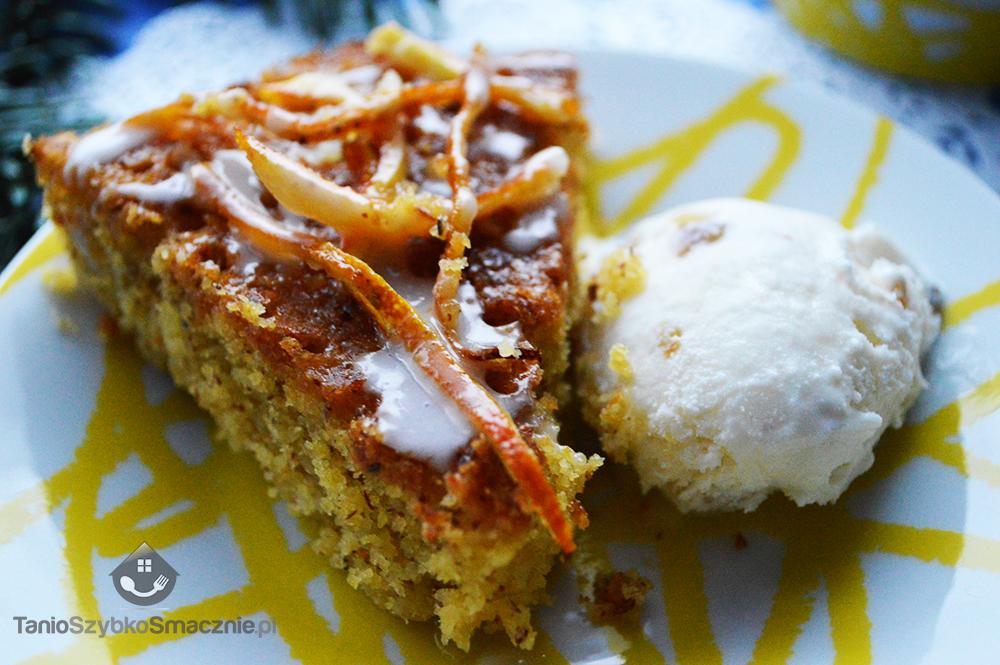 Ciasto zimowe_03a