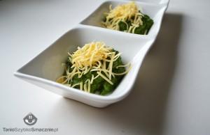 Szpinakowy sos do nachos_03a