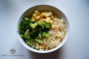 Zimowa sałatka z brokuła_02a