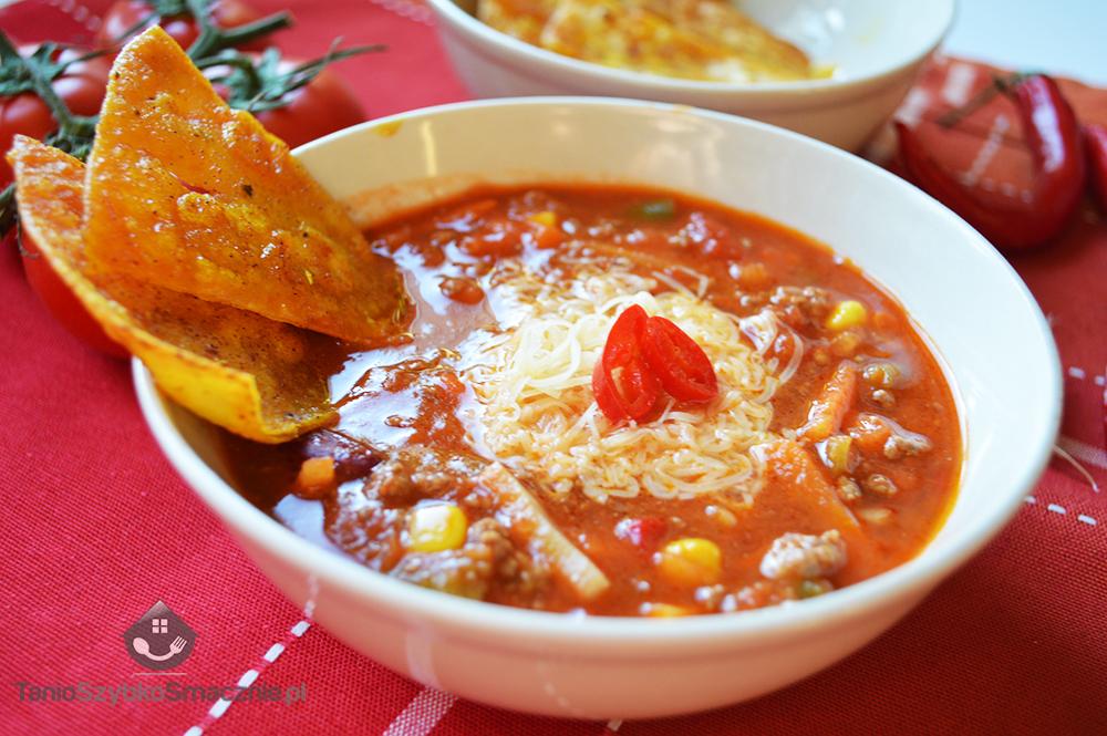 Zupa meksykańska_06a