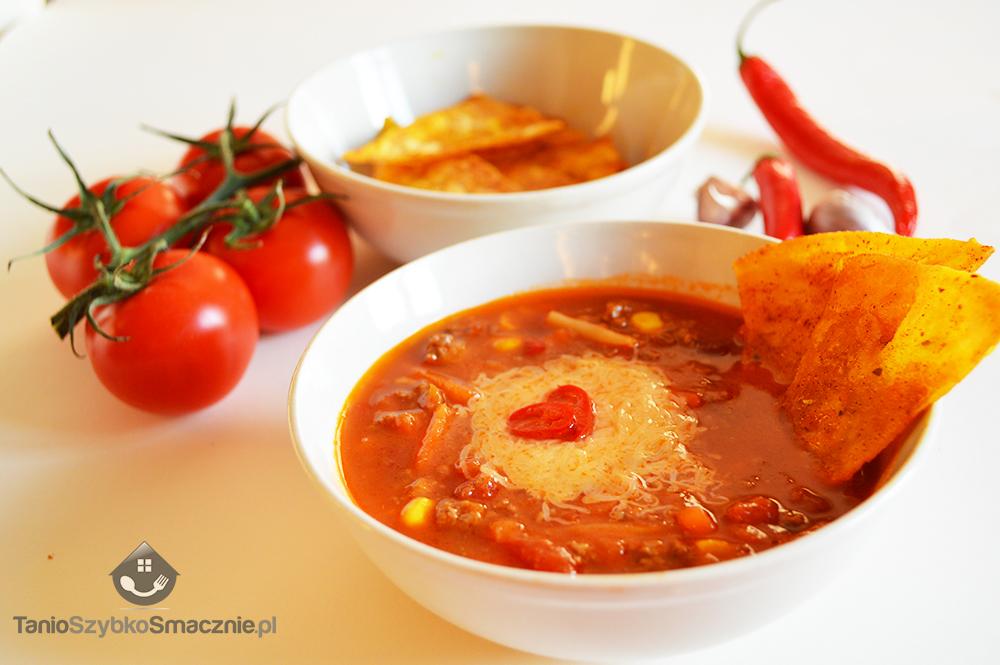 Zupa meksykańska_07a