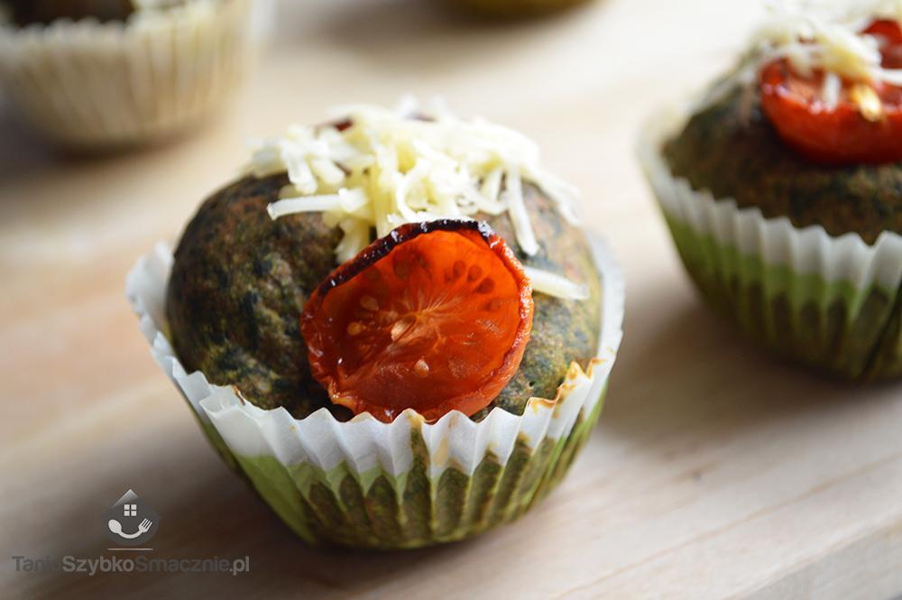Muffinki ze szpinakiem_05a