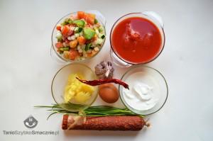 Zupa paprykowa z chorizo_01aj