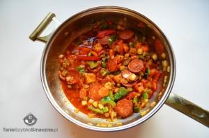 Zupa paprykowa z chorizo_02a