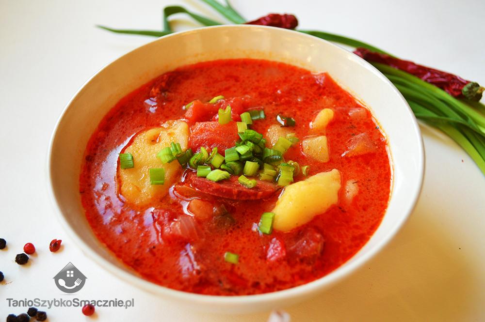 Zupa paprykowa z chorizo_04a
