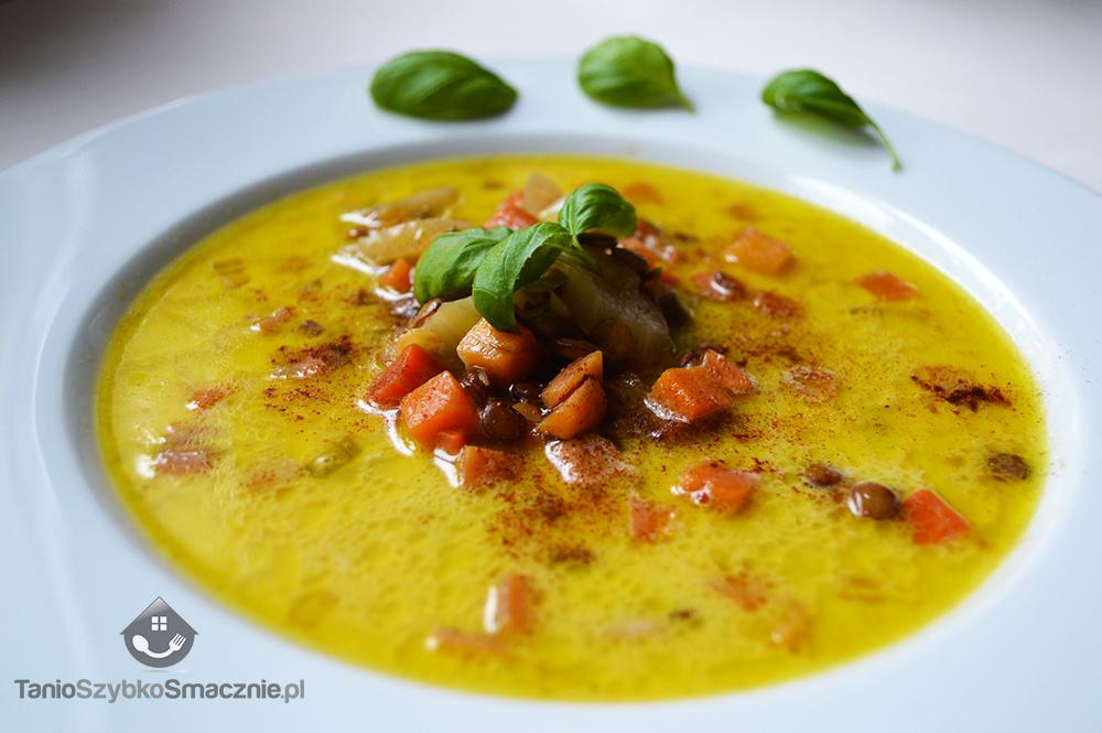 Zupa z soczewicą, marchewką i cynamonem_04aj