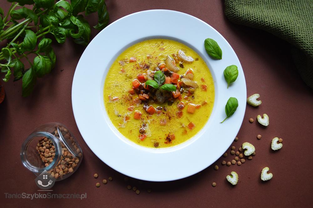 Zupa z soczewicą, marchewką i cynamonem_05a