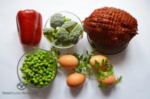 Jajka z warzywami w galarecie_01a