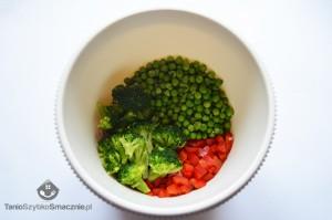 Jajka z warzywami w galarecie_02a
