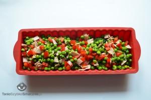 Jajka z warzywami w galarecie_04a