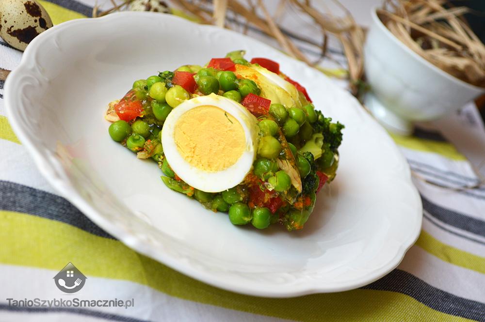 Jajka z warzywami w galarecie_05a