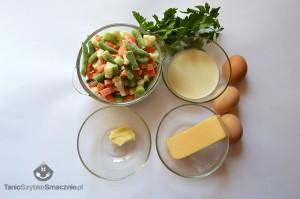 Szybka zupa jarzynowa z jajkiem i serem żółtym_01a