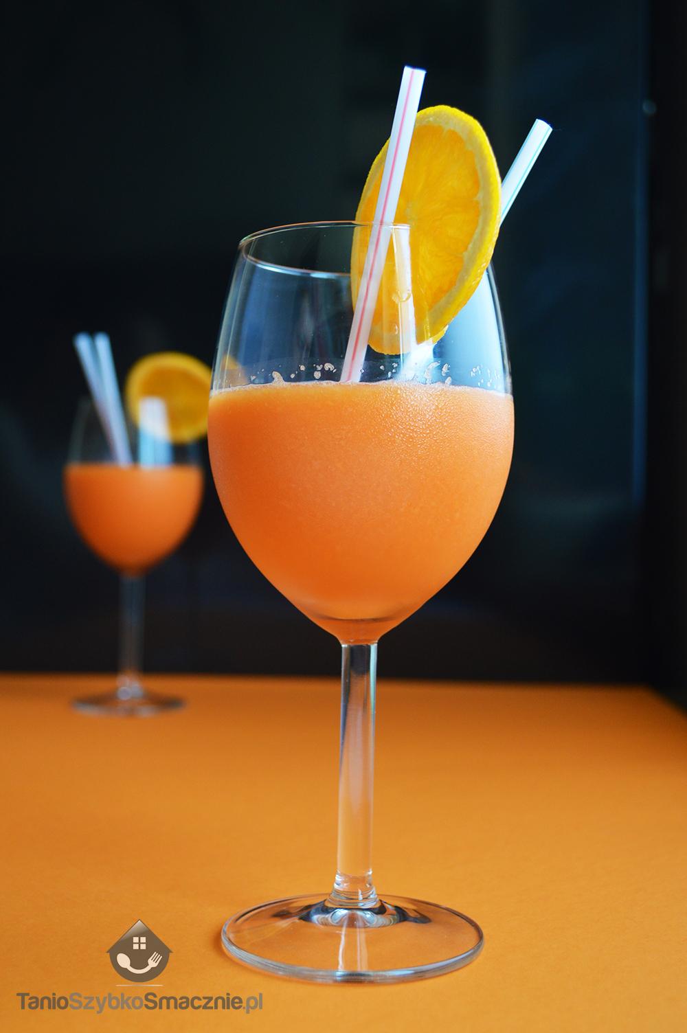 Sorbet marchewkowo-pomarańczowy_03a