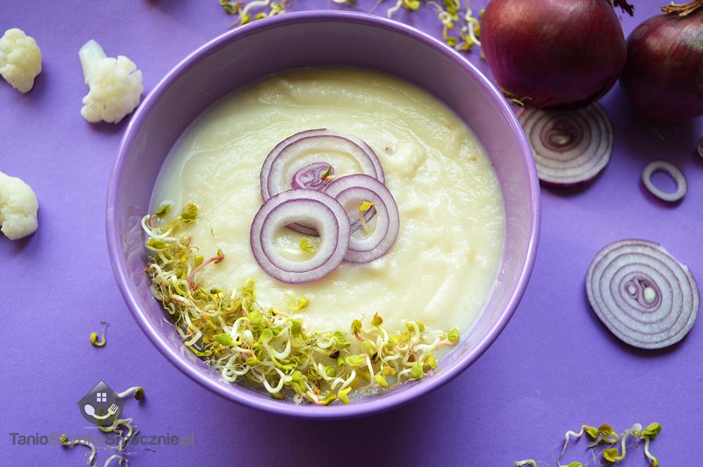Zupa krem z kalafiora_03a