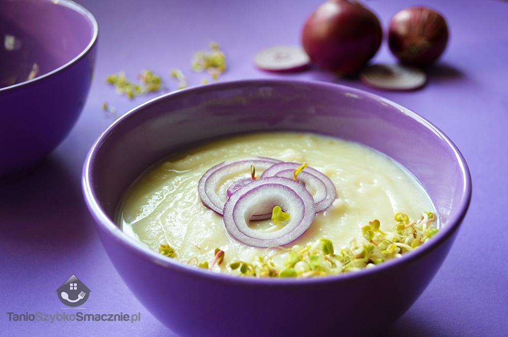 Zupa krem z kalafiora_04a