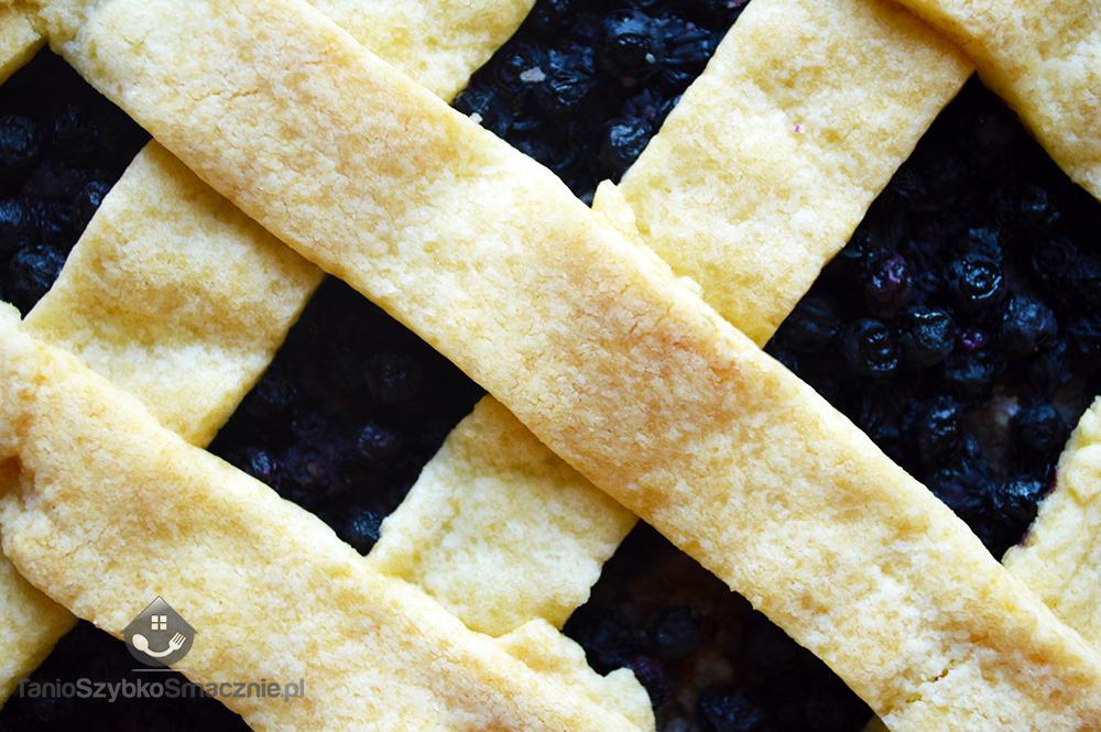 Tarta z jagodami_07a