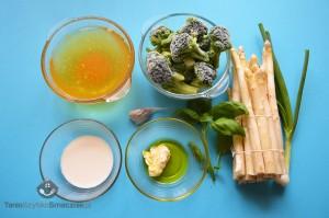 Zupa krem ze szparagów i brokułów_01a