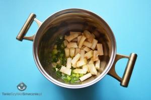 Zupa krem ze szparagów i brokułów_02a