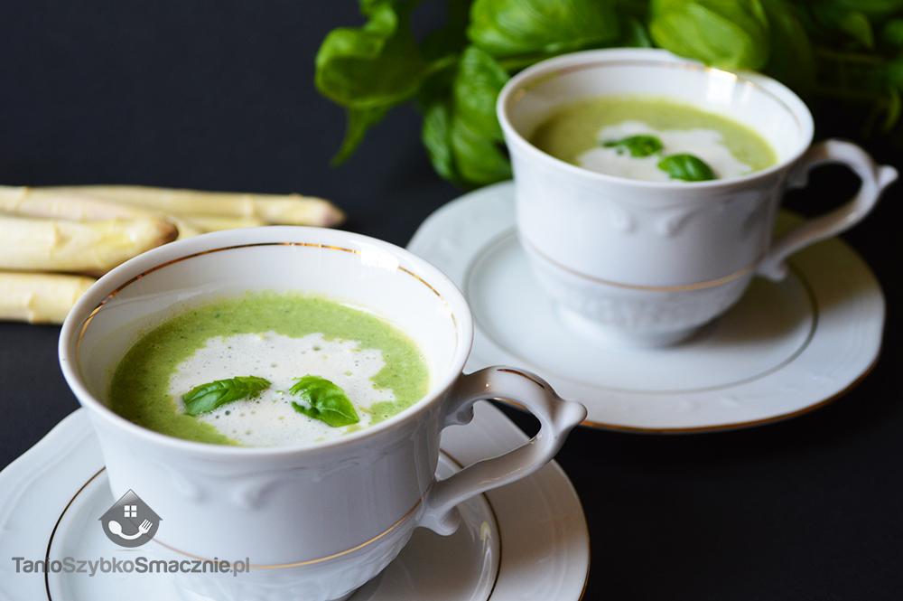 Zupa krem ze szparagów i brokułów_03a