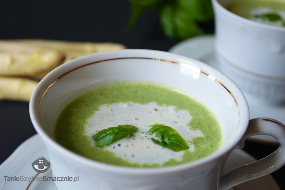 Zupa krem ze szparagów i brokułów_04a