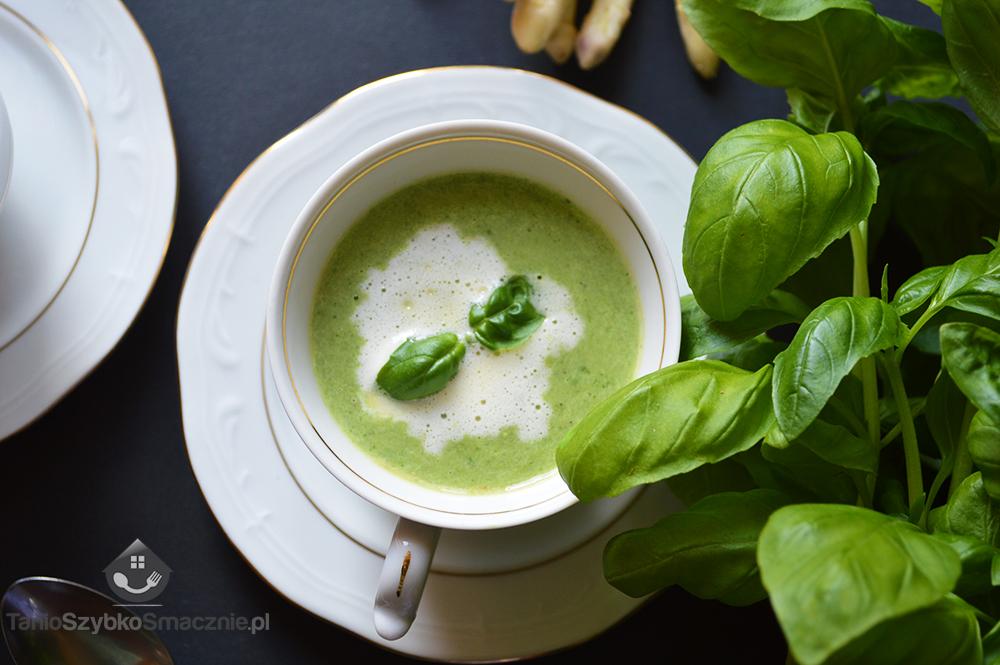 Zupa krem ze szparagów i brokułów_05a