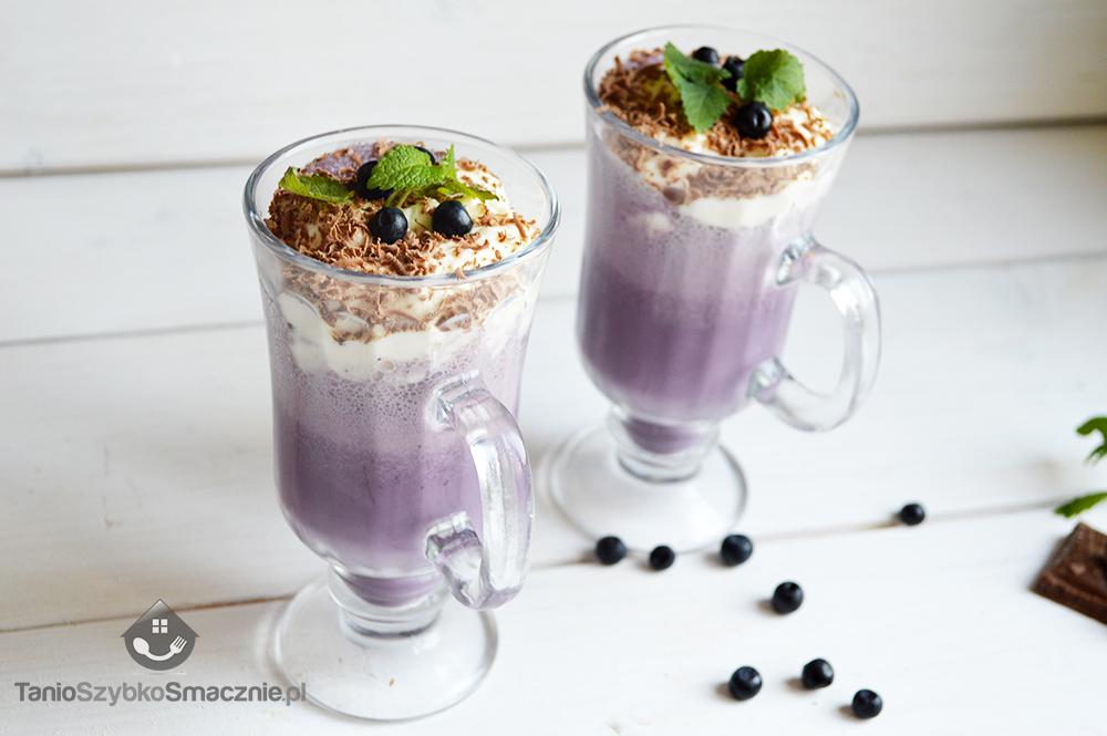 Kawa jagodowa z lodami waniliowymi_05a
