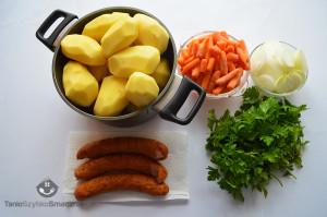 Ziemniaki po cabańsku_01a