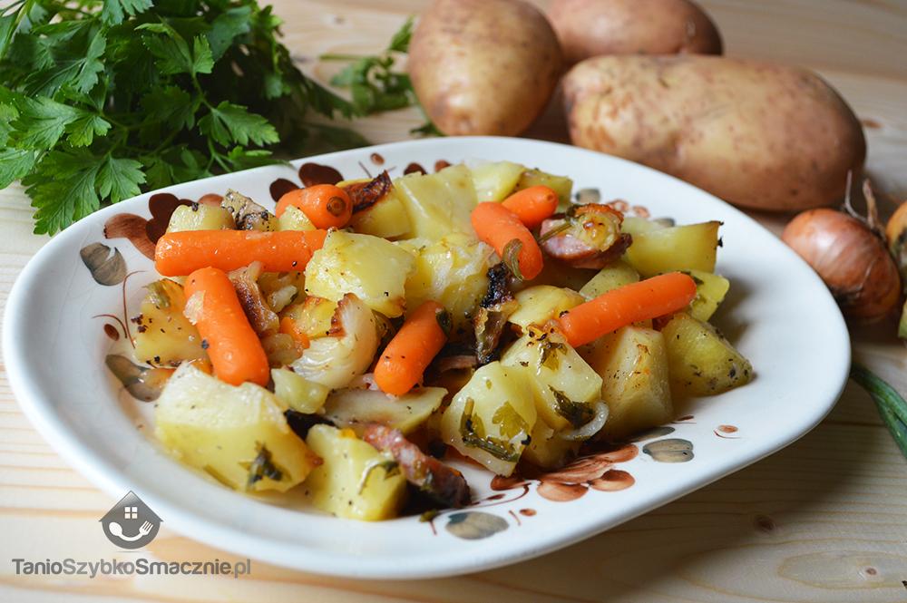 Ziemniaki po cabańsku_04a
