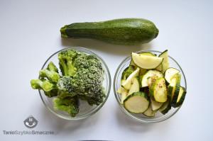 Zupa krem z cukinii i brokuła_01