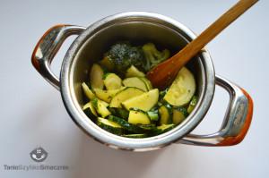 Zupa krem z cukinii i brokuła_02a